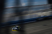 2017 NASCAR Xfinity Series<br /> Service King 300<br /> Auto Club Speedway, Fontana, CA USA<br /> Saturday 25 March 2017<br /> Matt Tifft, Surface Sunscreen / Tunity / Braingear Toyota Camry<br /> World Copyright: Barry Cantrell/LAT Images<br /> ref: Digital Image 17FON1bc2274