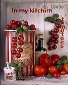 Interlitho, STILL LIFES, photos+++++,tomatoes,kitchen,KL16400,#I# Stilleben, naturaleza muerta