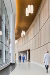 Vassar Medical Center | CallisonRTKL
