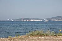 SEA_LOCATION_80237