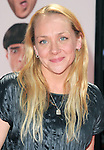 Nicole Sullivan at  The L.A. Premiere of The Three Stooges - The Movie held at The Grauman's Chinese Theatre in Hollywood, California on April 07,2012                                                                               © 2012 Hollywood Press Agency