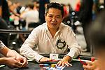 Stanley Choi