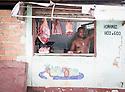 27/07/18<br /> <br /> Butcher. Trinidad, Cuba.<br /> <br /> <br /> <br /> All Rights Reserved, F Stop Press Ltd. (0)1335 344240 +44 (0)7765 242650  www.fstoppress.com rod@fstoppress.com