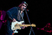 HANK WILLIAMS JR (2014)