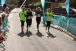 2019-03-17 Brentwood Half 099 SB Finish intleft