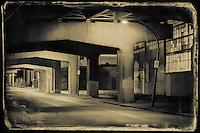 Dark Places 15