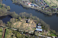 Seehof: EUROPA, DEUTSCHLAND, HAMBURG, (EUROPE, GERMANY), 19.04.2018:Seehof