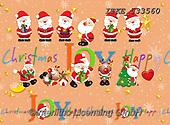 Isabella, CHRISTMAS SANTA, SNOWMAN, WEIHNACHTSMÄNNER, SCHNEEMÄNNER, PAPÁ NOEL, MUÑECOS DE NIEVE, paintings+++++,ITKE533560,#x# ,sticker,stickers