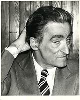 Claude Ryan<br /> , circa 1980, date inconnue<br /> <br /> <br /> PHOTO :  Agence Quebec Presse