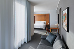 Le Méridien Columbus, The Joseph | Marriott