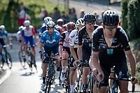 Romain Bardet (FRA/DSM)<br /> <br /> 115th Il Lombardia 2021 (1.UWT)<br /> One day race from Como to Bergamo (ITA/239km)<br /> <br /> ©kramon