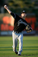 San Jose Giants 2006