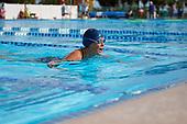 2020 Florida Senior Games (Mike Janes Photography)