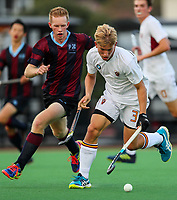 180409 College Hockey - Kings College v Penleigh and Essendon Grammar School