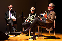 Event - MFA Curators Circle 11/04/19