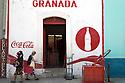 25/02/16 <br /> <br /> Granada, Nicaragua.<br /> <br /> All Rights Reserved: F Stop Press Ltd. +44(0)1335 418365   +44 (0)7765 242650 www.fstoppress.com