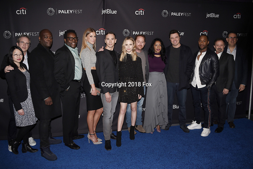 3 17 18 Hollywood Paleyfest 2018 The Orville Arrivals Picturegroup Ask anything you want to learn about cherry chevapravatdumrong by getting answers on askfm. https fgm photoshelter com image i0000xgnltdhzade