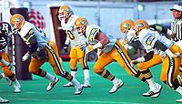 88-Edmonton Eskimos-1988-Photo:Scott Grant