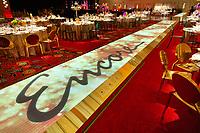 Event - Encore Grand Boston Harbor Opening Gala