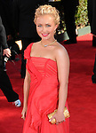 Hayden Panettiere at The 61st Primetime Emmy Awards held at Te Nokia Theater in Los Angeles, California on September 20,2009                                                                                      Copyright 2009 Debbie VanStory / RockinExposures