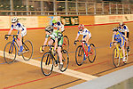 Daniel Munson Memorial Track Event - Welsh Cycling Union -  Newport - Wales. 23th October 2010.  Please Credit - Ian Cook - IJC Sports Photography