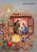 Giacomo, HOLY FAMILIES, paintings, BRTOCH11013,#XR# Weihnachten, Navidad, illustrations, pinturas