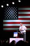 Romney in Reno 102412