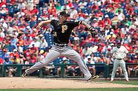 06.28.2012 - MLB Pittsburgh vs Philadelphia