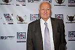 Hoboken International Film Festival / Scavenger Killers _ 2013.05.31