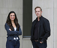 Law Venture Capital