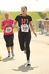 2012-03-24 F3 Half 13 AB Finish4