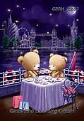 Roger, VALENTINE, VALENTIN, paintings+++++,GBRM2263,#v#, EVERYDAY ,London,