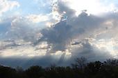 Cloud Images