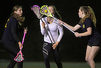 160702 Lacrosse - Wellington College Finals