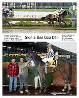 2005-10-25