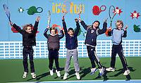 100331-Tenniskids