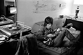 Jeff Beck 1968<br /> Photo Credit: Baron Wolman\AtlasIcons.com