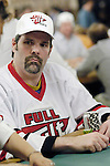 2006 WSOP_Event 16_$10K Pot Limit Omaha
