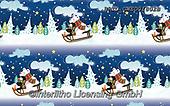 Alfredo, GPXK, paintings+++++,BRTOGWED01802B,#GPXK#, GIFT WRAPS, GESCHENKPAPIER,,PAPEL DE REGALO, Christmas ,