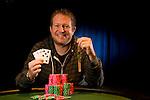 2013 WSOP Event #25: $5000 Omaha Hi-Low Split-8 or Better