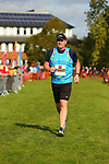 2019-10-06 Basingstoke Half 09 AB Finish