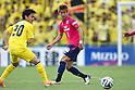 2014 J1 - Kashiwa Reysol 2-1 Cerezo Osaka
