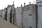Chevalier & Justo Carle Tomb, La Recoleta Cemetery