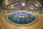 GB Track Cycling Rio 2016
