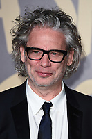 LONDON, UK. September 14, 2019: Dexter Fletcher at the Fashion for Relief Show 2019 at the British Museum, London.<br /> Picture: Steve Vas/Featureflash