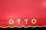 Otto Pizzeria, New York, New York