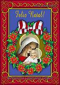 Alfredo, HOLY FAMILIES, HEILIGE FAMILIE, SAGRADA FAMÍLIA, paintings+++++,BRTOCH32048CP,#xr#