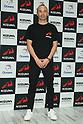 Iniesta appointed SNS app ambassador