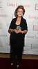 Giosetta Capriati attends the New York Landmarks Conservancy's 22nd Living Landmarks Gala on November 5, 2015 at The Plaza Hotel in New York, New York. USA<br /> <br /> photo by Robin Platzer/Twin Images<br />  <br /> phone number 212-935-0770
