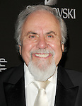 George Schlatter at The 12th Annual Costume Designers Guild Awards held at The Beverly Hilton Hotel in The Beverly Hills, California on February 25,2010                                                                   Copyright 2010  DVS / RockinExposures